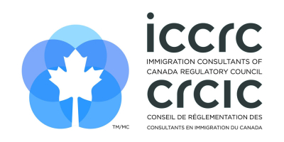 iccrc stacked full colour